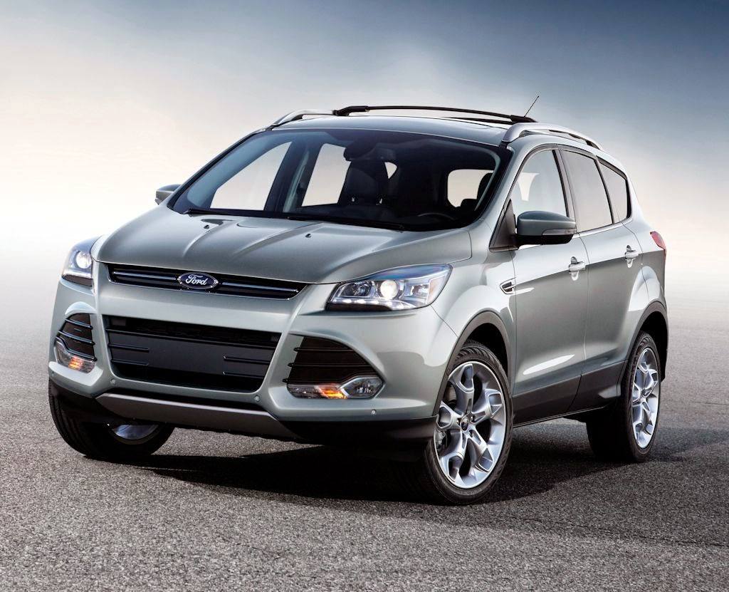 ford philippines enters premium crossover segment with all new 2015 escape w brochure. Black Bedroom Furniture Sets. Home Design Ideas