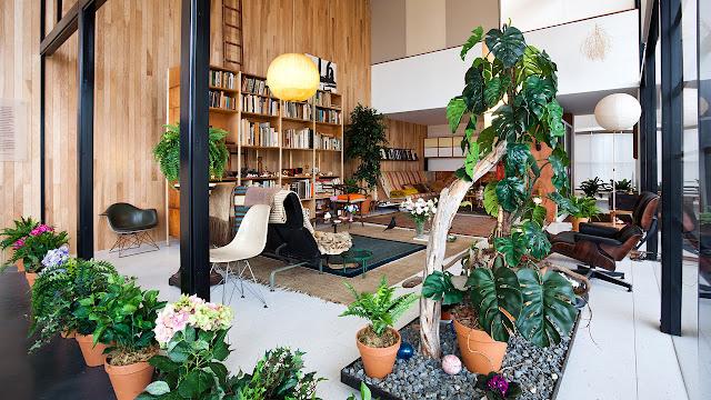 Eames-House.jpg