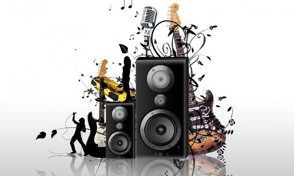 Советы молодым и начинающим музыкантам о продвижении собственной музыки