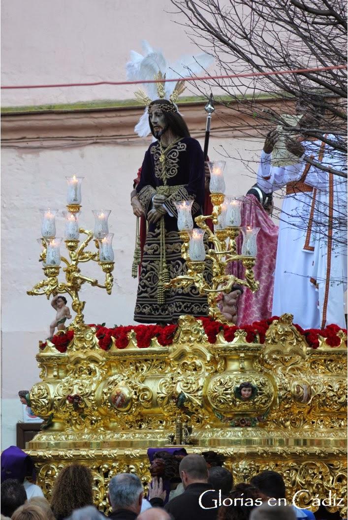 http://semanasanta-gec.blogspot.com/2015/04/galeria-de-imagenes-nuestro-padre-jesus_8.html