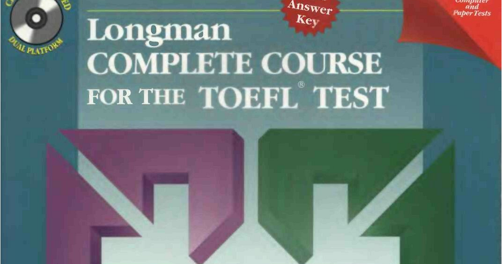 toefl computer based essay rating Find out how it differs from the computer-based and paper-based versions of toefl tests score reports check out the following information to find useful advice about how you can get your scores and order additional score reports.