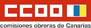 SINDICATO DE COMISIONES OBRERAS