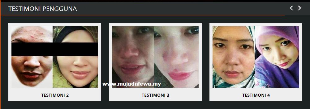testimoni aura beauty perfect, produk kesihatan dan kecantikan lelaki dan wanita, jana pendapatan online