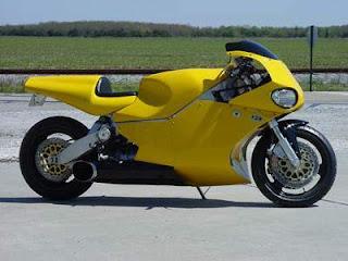 http://zonahitamdunia.blogspot.com/2012/10/inilah-5-motor-termahal-se-dunia.html