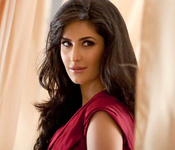 Katrina Kaif Latest Hot Photo Stills