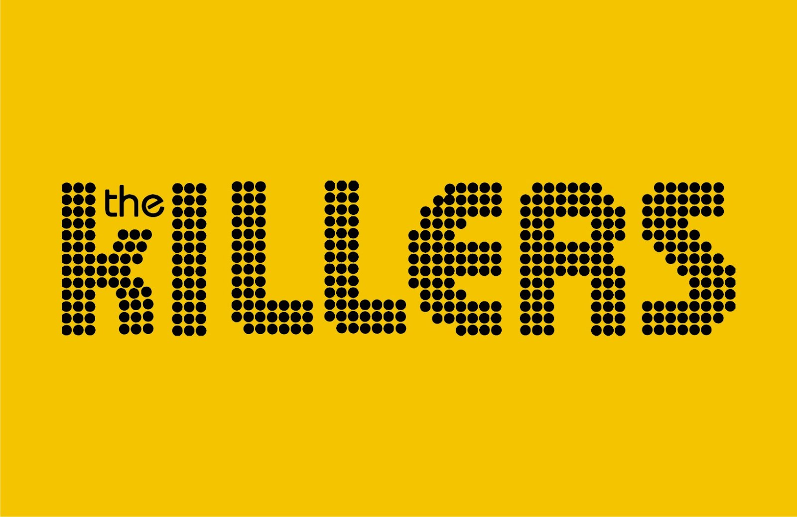the_killers-the_killers_front_vector