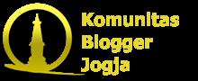 Komunitasnya Blogger Jogja