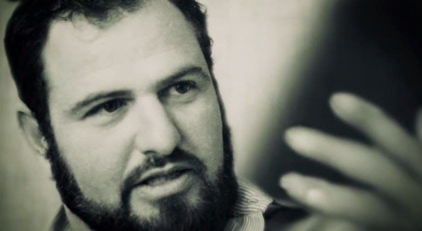 john milius documentary
