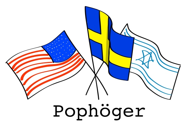 Pophger