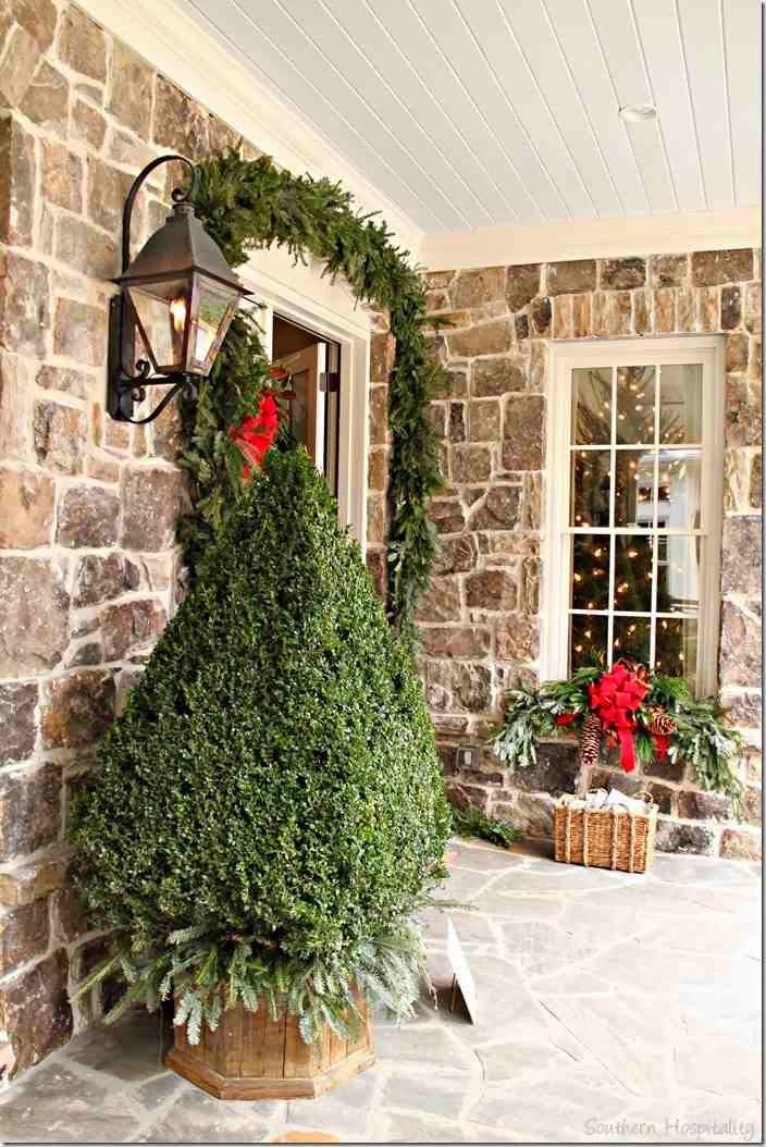 navidad en una casa americana oasisingular