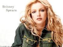 Britney+Spear