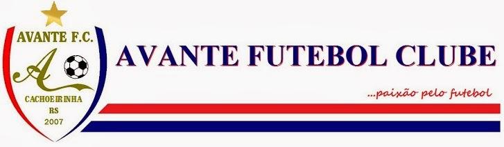 AVANTE F.C.