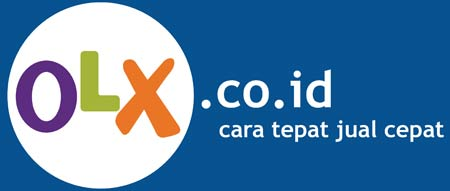 Nomor SMS Center & Email CS Olx.co.id