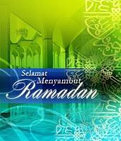 Info Imsakiyah, Jadwal Sholat, Jadwal Waktu Berbuka Puasa Ramadhan 2012/1433 H Seluruh Indonesia
