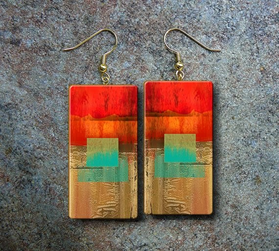 https://www.etsy.com/listing/90038977/abstract-art-polymer-clay-earrings?ref=favs_view_3