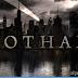"""FOX libera primeiro trailer da série """"Gotham"""""""