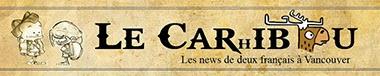 http://lecarhibou.blogspot.fr/