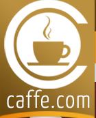 Caffè.com: convenienza e gusto