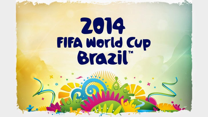 http://sportstvstreams.com/world-cup/