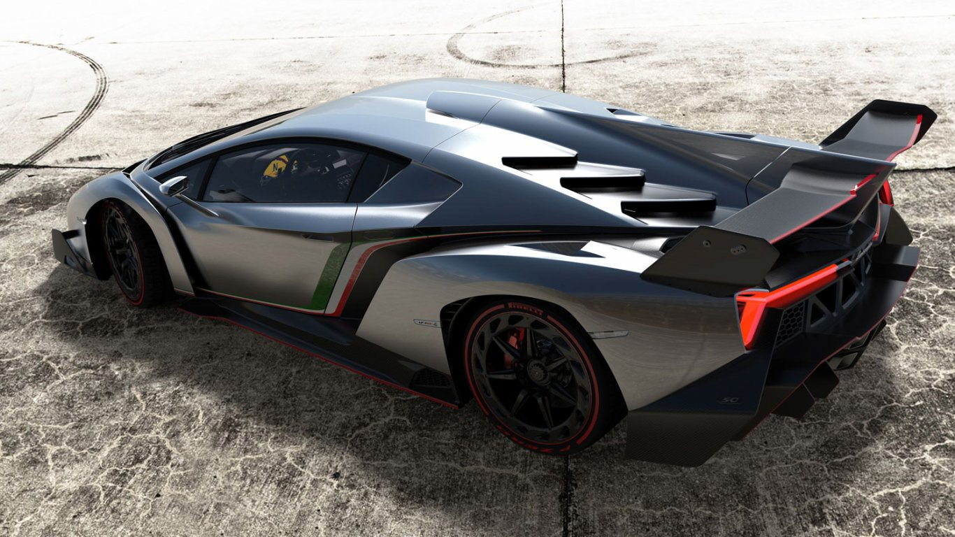 http://4.bp.blogspot.com/-XyepAk3j2lM/UTYSWZqCBFI/AAAAAAAASdI/RSVstLQQPWI/s1366/Lamborghini-Veneno-wallpaper.jpg