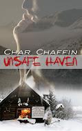 Char Chaffin