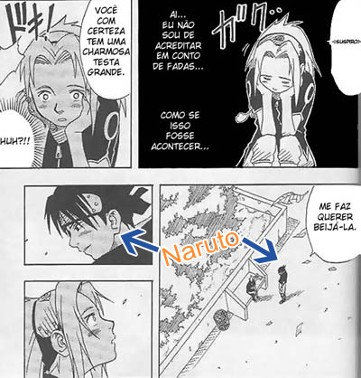 Quais seus casais favoritos de Naruto? 02-naruto-principe+copy