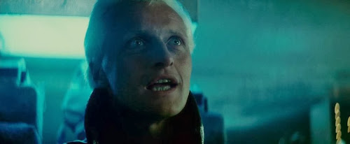 Screen Shot Of Hollywood Movie Blade Runner (1982) In Hindi English Full Movie Free Download And Watch Online at exp3rto.com