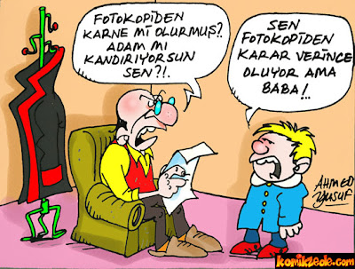 Amatör Türk porno izle  Catnepal
