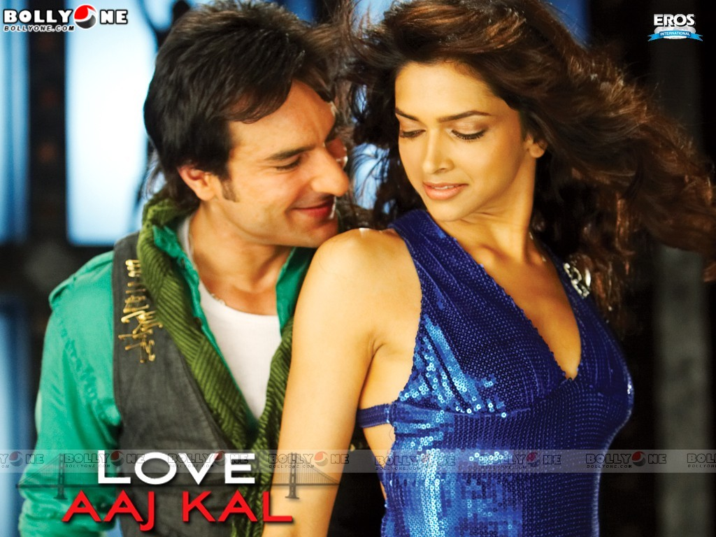 http://4.bp.blogspot.com/-XyiRJBj9JW4/Tbcsjk5sXWI/AAAAAAAAKsY/_RGiTuaqmF8/s1600/love-aaj-kal-movie-wallpapers-23.jpg