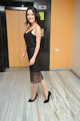 Kristina Akeeva latest glam pics-thumbnail-1