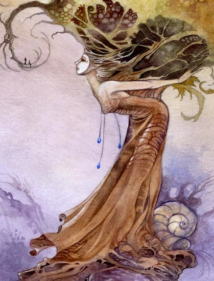 http://www.shadowscapes.com/Tarot/cards.php?suit=1&card=9