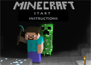 Minecraft Creeper Diamond