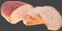 Chleba naszego pszennego ......