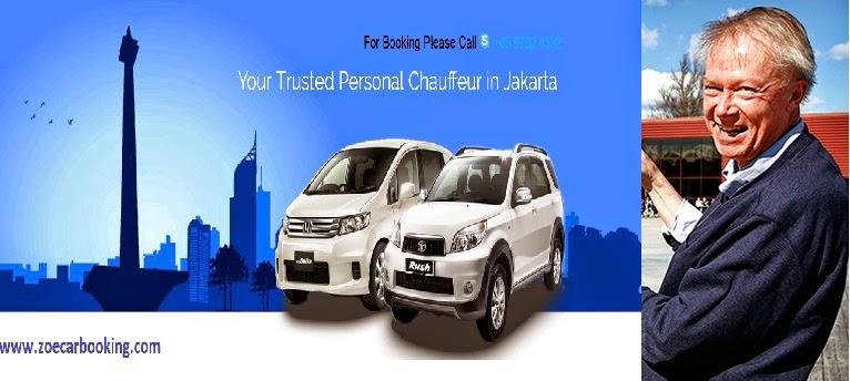Grace Period For Rental Car Return