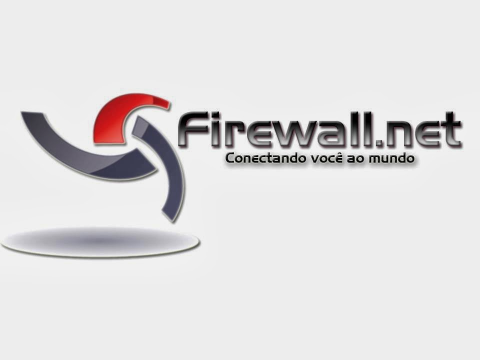 Firewaii.net