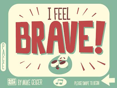 https://itunes.apple.com/us/app/i-feel-brave/id722893126