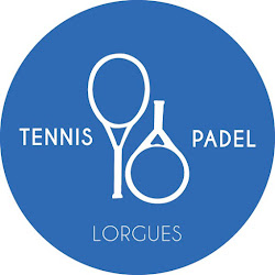 Tennis Padel Lorgues