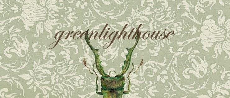 GreenLighthouse