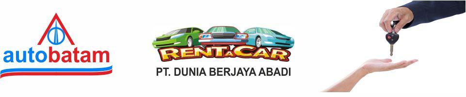 Rental Mobil Batam, 0813-6490-5678 (HP/WA )