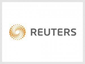 Reuters: Απολύσεις και περικοπές συντάξεων