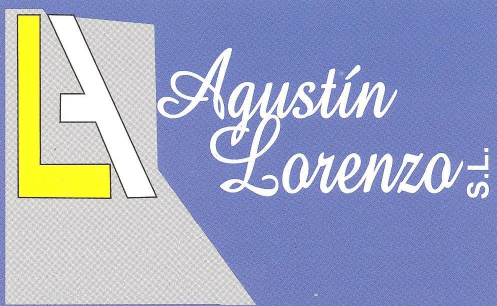 Agustin Lorenzo
