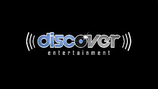 http://educationjobsinindia.blogspot.com/2013/04/entertainment.html