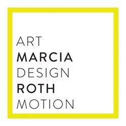 marcia roth