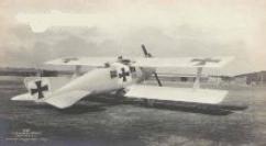 LFG Roland C. II