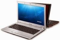 Samsung NP450R4E Notebook Driver