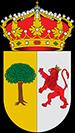 EXMO. Ayuntamiento de Cabezuela del Valle