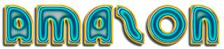 http://www.amazon.com/Pembroke-Sinclair/e/B007RFYJ6W/ref=sr_ntt_srch_lnk_1?qid=1435343528&sr=1-1