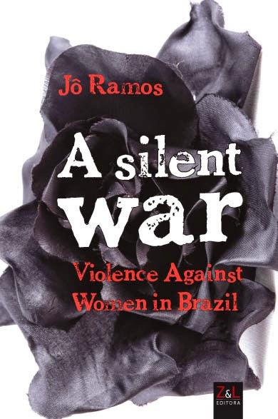 A Silent War.