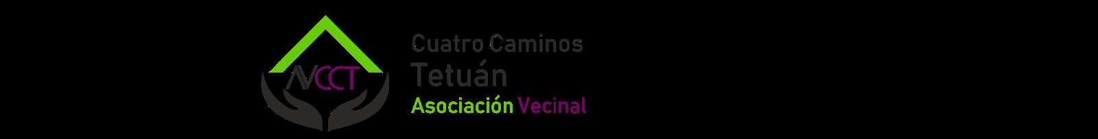 Asociación Vecinal Solidaridad Cuatro Caminos-Tetuán