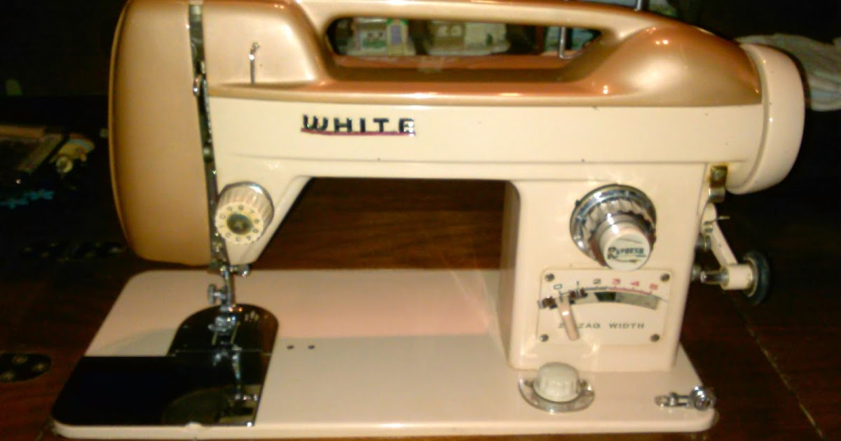 Sewing Machine Mavin Manly Sewing Machines Interesting Manly Sewing Machine